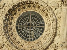 """""""Patria Palace Hotel Lecce"""", Lecce Puglia Italia (Luglio)"""