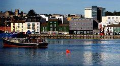 The great walking tours of Ireland (PHOTOS) - IrishCentral.com