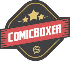 ComicBoxer -  Monthly box includes a selection of special-edition comic books. $19.99 per box plus shipping. Discount for multiple-month subscriptions. Ships worldwide.