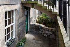 self catering apartment near edinburgh castle edinburgh apartments
