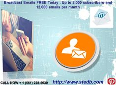 https://flic.kr/p/LsnMWy   Bulk Email Service Provider For Successful Promotion…