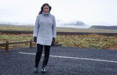 http://amandasantiago.com/blusao-quentinho-romwe-na-islandia/