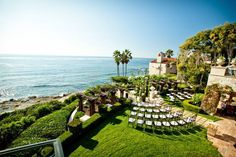 Photography, Ceremony seating layout