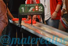 in Schools Qualifying Matches - Rank Athens, 2 In, F1, Schools, 3d Printing, Greece, Wheels, Challenges, Racing