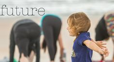 Brittny, founder of Twin Flame | Yoga Apparel for your Soul, has an ultimate goal of creating a non-profit program for youth. A yoga based program that builds confidence and compassion for the future.