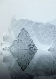 ICE/GRAY AND WHITE/