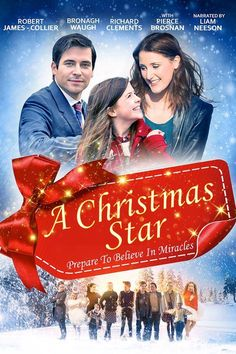 A Christmas Star 2015 full Movie HD Free Download DVDrip