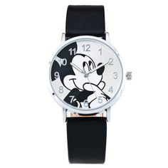 Cute Mickey Mouse Cartoon Watch //Price: $10.49 & FREE Shipping //     #love #instagood #me #cute #tbt #photooftheday #instamood #iphonesia #tweegram #picoftheday #igers #girl #beautiful #instadaily #summer #instagramhub #iphoneonly #follow #igdaily #bestoftheday #happy #picstitch #tagblender #jj #sky #nofilter #fashion #followme #fun #sun #SuperBowl #Phone iHeartAwards #Nice #photo