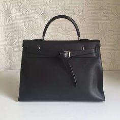 hermès Bag, ID : 51633(FORSALE:a@yybags.com), hermes billfold, hermes designer handbags for cheap, hermes handbag outlet, hermes monogram tote, hermes leather belts, hermes wallet purse, hermes women's briefcase, hermes custom backpacks, hermes backpack wheels, hermes best mens briefcases, hermes discount designer bags, hermes branded handbags for womens #hermèsBag #hermès #hermes #rolling #briefcase