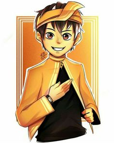 Boboiboy Anime, Anime Art, Boboiboy Galaxy, Princess Zelda, Disney Princess, Kittens Cutest, Disney Characters, Fictional Characters, Best Friends