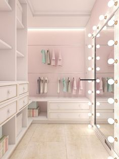Circu offers the most exclusive and unique lighting options for kids' bedroom! Check our products: CIRCU.NET