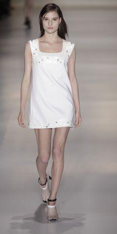 A lista de tendências do SPFW . verão 2016 | Chic - Gloria Kalil: Moda, Beleza, Cultura e Comportamento