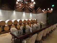 rams gate winery - Google Search Winery Tasting Room, Wineries, Gate, Mountain, Google Search, Places, Top, Wedding, Furniture
