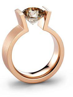 Diamanten & Edelsteine Broschen & Anstecknadeln Perlenbrosche Brosche In 14kt 585 Gold Mit Perlen Perle Brooch With Pearl Pearls Harmonische Farben