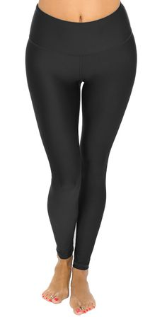 383f7e8b18461 Victory Leggings Silver Icing Exclusive Leggings! 8-way stretch - the best  stretch of