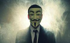 Anonymous Perang Dunia III akan segera meletus erang Dunia III mengemuka dalam beberapa minggu terakhir. Diawali tiap negara besar menaikkan anggaran militer dan memperbarui senjata nuklirnya.