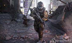 Nişancı oyunları arasında elde ettiği yoğun başarı ile birlikte Activision'un gelmiş geçmiş en fazla satan serileri arasındaki yerini alan ve yeni oyunu Advanced Warfare ile birlikte milyonların gözünü üzerine çevirtmeyi başaran Call of Duty, Sledgehammer Games'den gelen tanıtıcı sunumlar ile birlikte tam sürümünün yayınlanacağı 4 Kasım tarihine kadar her geçen gün daha fazla oyun severi kendisini incelemeye yöneltiyor  Seride ilk defa