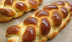 Sweet Bread, Pretzel Bites, Hot Dog Buns, Baked Goods, Favorite Recipes, Meals, Baking, Food, Drink