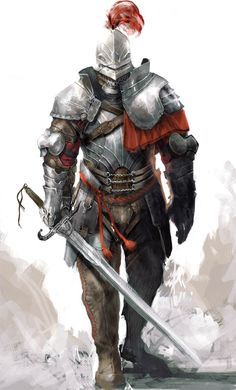 Image result for knights confrontation weapons