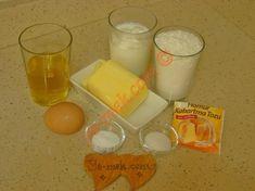 Gevrek Poğaça İçin Gerekli Malzemeler :  <ul> <li>125 gr tereyağı (Oda sıcaklığında)</li> <li>1/2 su bardağı zeytinyağı</li> <li>1 yumurta akı (Sarısı üzerine)</li>         <li>1 su bardağından iki parmak eksik yoğurt</li> <li>1 tatlı kaşığı tuz</li>         <li>1 tatlı kaşığı toz şeker</li> <li>1 paket kabartma tozu</li>         <li>3 su bardağı un</li> <li><strong>Üzeri İçin:</strong></li> <li>Yumurta sarısı</li>         <li>Susam</li> </ul> Glass Of Milk, Recipes, Food, Recipies, Essen, Meals, Ripped Recipes, Yemek, Cooking Recipes