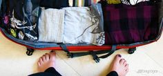 What to Pack for Jamaica | jamaica-guide.info