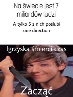 pan po prostu jest mięsem. #fanfiction # Fanfiction # amreading # books # wattpad One Direction Harry Styles, One Direction Memes, Real Memes, Funny Mems, 1d Imagines, 1d And 5sos, Larry Stylinson, Reaction Pictures, Bad Boys