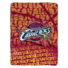 Video Games & Consoles Video Game Accessories Sincere Playstation 4 Pro Cleveland Cavaliers Nba Skin Sticker For Ps4 Pro