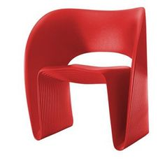 Fauteuil Raviolo Ron Arad.34 Fascinating Fuori Images Landscaping Small Terrace