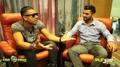 Punjab2000 Exclusive interview with Jay Sean on his new album Neon (+pla...