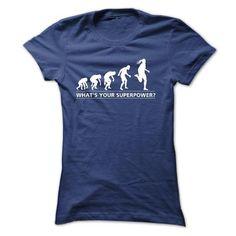 Human Evolution Running T Shirts, Hoodies. Check Price ==► https://www.sunfrog.com/Sports/Human-Evolution--Running--Ladies.html?41382 $23