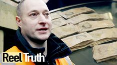 The Enforcers: Episode 2   Full Documentary   Reel Truth The Line Of Duty, The Tenant, South London, Going Home, True Crime, Being A Landlord, Betrayal, Vulnerability, Documentary
