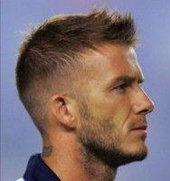 Elegant Herren Frisur Geheimratsecken Manner Haarschnitt Kurz Manner Frisur Kurz Frisur Geheimratsecken