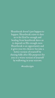 Ideas Quotes About Strength Happiness Beauty Bible Verses For 2019 Bible Verses Quotes, Jesus Quotes, Faith Quotes, Me Quotes, Scriptures, Qoutes, Strong Quotes, Wisdom Quotes, Funny Quotes