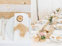 Sommer-Garten-Hochzeit-Festzelt-Vintage-Minden-Karti-Fotografie-Julia-Philip-055