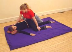 Shiatsu massages are being used for a number of different ailments, such as respiratory problems, digestive problems, headaches and leg cramps and can help with many other problems you may be having.