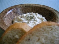 Brie, Food, Essen, Yemek, Meals