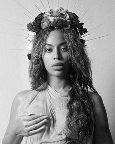 Beyoncé (Foto: Reprodução/ Instagram) Beyonce 2013, Estilo Beyonce, Beyonce Knowles Carter, Beyonce Style, Beyonce And Jay Z, Beyonce Beyonce, Beyonce Quotes, Rihanna, Blue Ivy