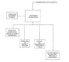 """Se oficializa la creación de la """"Dirección Nacional de Apoyo al Joven Empresario"""" - Profesiones ON-LINE"""