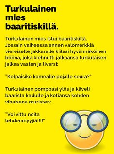 Sarcastic Humor, Finland, Bujo, Haha, Beautiful Pictures, Medical, Memes, Funny, Quotes
