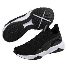 Image 2 of Zapatos deportivos Defy para mujer d07ab3f6988