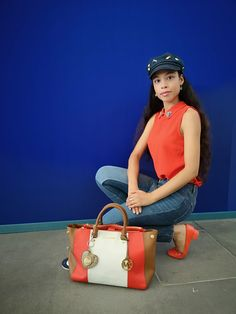 90 Suits Paris, a French personal shopper expert in Paris high fashion for your shopping tour, personal shopping, photoshoots, image consulting & more. Denim Hat, Paris Design, Love Hat, High Fashion, Womens Fashion, Latest Outfits, Personal Shopping, International Fashion, Ysl