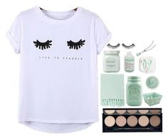 """- ̗̀ ✧  ̖́- he's the song in the car i keep singing"" by snickerfilled ❤ liked on Polyvore featuring Witchery, Chicnova Fashion, Surya, Laura Mercier, Davines, Tracie Martyn, Sephora Collection, BillyTheTree and sariahsoutfits"