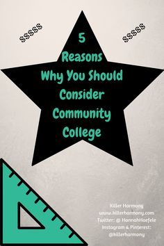 A deeper reason why you should finish college