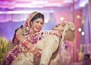 Pics for wedding