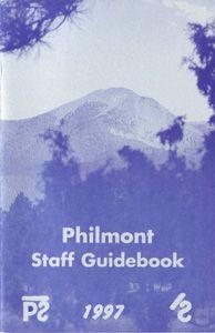 philmont essay