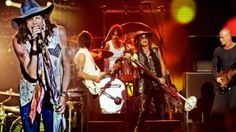 "Tagged: Steven Tyler | Steven Tyler, Jeff Beck and Sting – ""Sweet Emotion"" Livehttp://societyofrock.com/steven-tyler-jeff-beck-and-sting-sweet-emotion-live"