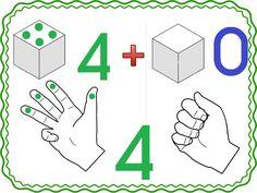Teaching Math, Teaching Ideas, Logos, Numbers, A Logo