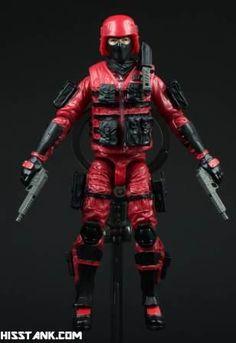Marauder-Task-Force-Costom-011
