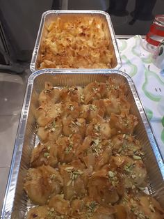 Dessert Recipes, Desserts, Sweets, Meat, Chicken, Christmas, Food, Greek Recipes, Tailgate Desserts