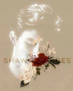 Shawn Mendes SM3
